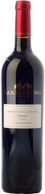 Saxenburg PC Shiraz 2016