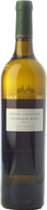 Saxenburg PC Sauvignon Blanc 2020