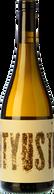 Arenas de Santyuste Vino de Pueblo 2020