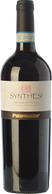 Paternoster Aglianco del Vulture Synthesi 2016