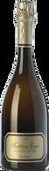Tantum Ergo Chardonnay 2015
