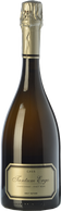 Tantum Ergo Chardonnay 2017