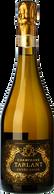 Tarlant Cuvée Louis 2003