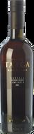 Targa Riserva 2006 (0,5 L)