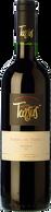 Tarsus Reserva 2014