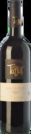 Tarsus Reserva 2014 (Magnum)
