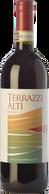 Terrazzi Alti Sassella 2017