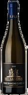 Sella & Mosca Torbato Terre Bianche Cuvée 161 2019