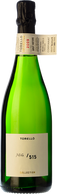 Torelló Collection Brut Nature 2009