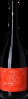 Terre di Bruca Merlot Origine 2016