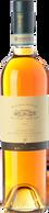 Marchese Antinori Vin Santo del Chianti Cl. 2014 (0,5 L)