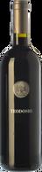 1 x Basilisco Aglianico del Vulture Teodosio 2014