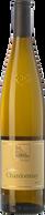 Terlano Chardonnay 2018