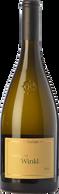 Terlano Sauvignon Winkl 2020