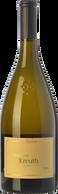 Terlano Chardonnay Kreuth 2018