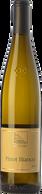 Terlano Pinot Bianco 2020