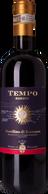 Terre di Talamo Morellino Tempo Riserva 2015