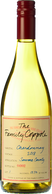 The Family Coppola Chardonnay 2018