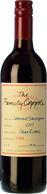 The Family Coppola Cabernet Sauvignon 2017