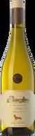 Collavini Collio T-Friulano 2019
