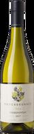 Tiefenbrunner Chardonnay Merus 2017