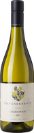 Tiefenbrunner Chardonnay Merus 2018