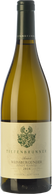 Tiefenbrunner Pinot Bianco Anna 2018