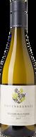 Tiefenbrunner Pinot Bianco Merus 2018