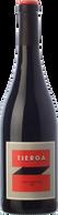 Tierga 2014