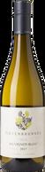 Tiefenbrunner Sauvignon Merus 2018