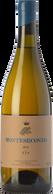 Montesecondo Tin Bianco 2017