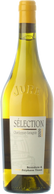 Tissot Chardonnay Selection 2009