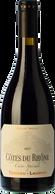Tardieu-Laurent Côtes du Rhône Cuvée Spéciale 2017