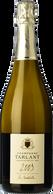 Tarlant La Matinale BN prestige 2003