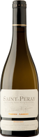 Tardieu-Laurent Saint-Péray V.V. 2018