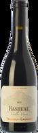 Tardieu-Laurent Rasteau Vieilles Vignes 2018