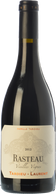 Tardieu-Laurent Rasteau Vieilles Vignes 2016