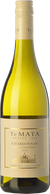 Te Mata Estate Vineyards Chardonnay 2018