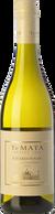 Te Mata Estate Vineyards Chardonnay 2020