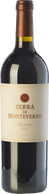 Monteverro Terra di Monteverro 2015