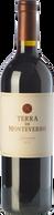 Monteverro Terra di Monteverro 2016