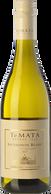 Te Mata Estate Vineyards Sauvignon Blanc 2020