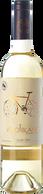 Tianna VéloBlanc Ecològic 2018