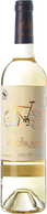 Tianna VéloBlanc Ecològic 2019
