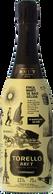 Torelló Brut Special Edition 2016