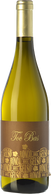 Ronco del Gelso Friulano Toc Bas 2016