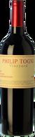Philip Togni Cabernet Sauvignon 2006