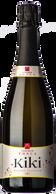 Tosca Chardonnay Metodo Classico Dry Kiki