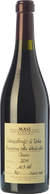 Masi Amarone Campolongo di Torbe 2011