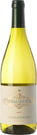 Tormaresca Chardonnay 2018